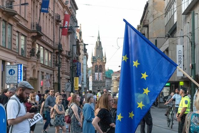 Photo by Martin Krchnacek on Unsplash.com